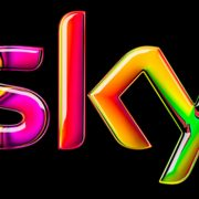 SKY 1