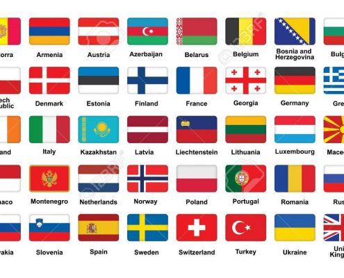 20315025-set-of-european-flags-icons-with-rounded-corners