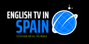 English TV in Spain